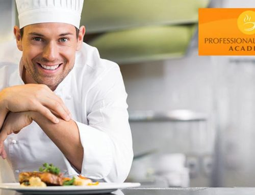 Professional Culinary Academy is The Recipe for Success